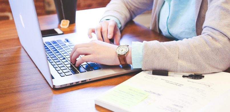 Five tips to enhance learner engagement in online courses