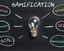 Gamification: The what, the why and the how
